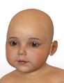 BabyLunaDialMorph.png