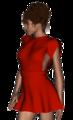 Jenny Dress.png