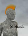 Mostdigitalcreations-Mohawk.png