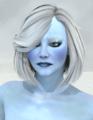Mylochka-More Andorian Skins for V3.png