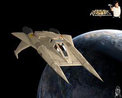 BRS Starfighter.jpg