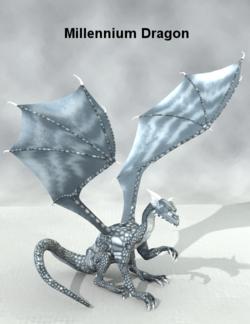 DAZ3D-Millennium Dragon.png