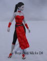 Stacy 19201325-Freja-RedSilkforDS.png