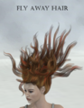 AprilYSH-Fly Away Hair.png