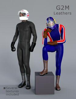 G2M-Leathers.jpg