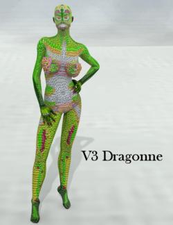 Lyrra-V3Dragonne.png