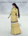 Wilmap-Genesis Cherokee Tear Dress.png