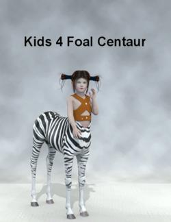 Hemi426-Kids 4 Foal Centaur.png