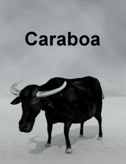 Kamo-Caraboa.png