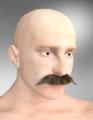 Emperor Ken- Morphin'Mustache.png