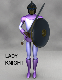 LadyKnight.png