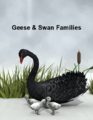 Lynes Creations-Geese Swan Families.png