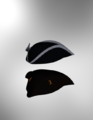 Varsel-M4 Tricorne Hat.png