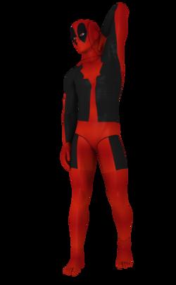 Deadpool secondskin textures x M4.png