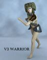 ADP V3Warrior.jpg
