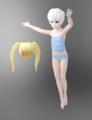 Carl Culberso-Manga Doll Hair Package 1.png