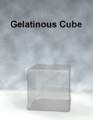Dodger-GelatinousCube.png