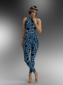 Eblank-Catsuit for Dawn.png