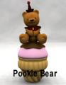 PookieBear.png