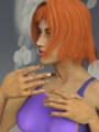 Redeyecat-Multi-Figure Halloween Glitter Nails.png