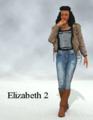 Dodger-Elizabeth 2.png