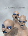 Mcafee2000-U3 Floral Texture.png