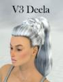Mylochka-V3Deela.png