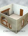 SAMs3D-Christmas Room S.png