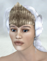 Zeittresor-V3 Eye Textures.png