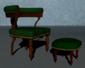 Georgian Chair and Footstool.png