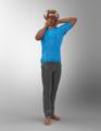 Kordouane-Genesis 8 Male Pose (Standing) 14.png