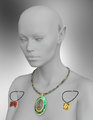 Mylochka-Vulcan Necklaces.png