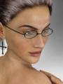 Digi-Dotz-Free Glasses prop for Dawn.png