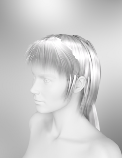Mylochka-TVean hair for V4 and V3.png