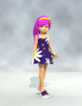 AnyColorILike-Dancer Dress.png