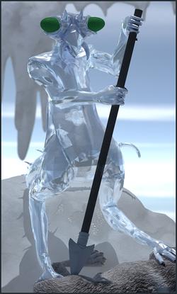 IceDevil.png