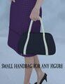 Wilmap SmallHandbag.jpg