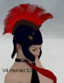 ADP-V4helmet02.png
