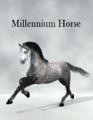 DAZ3D-MillenniumHorse.png