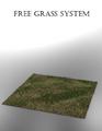 Erock3D-Free Grass System.png