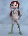 Nursoda-Kali-Underwear.png