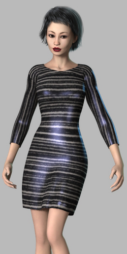 A3SweaterDress.png