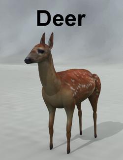 Mostdigitalcreations-Deer.png
