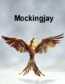Mostdigitalcreations-Mockingjay.png