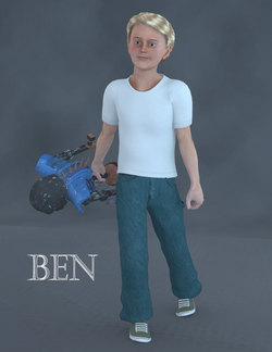 SM-Ben1.png