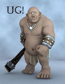 3DUnivers UG!.jpg