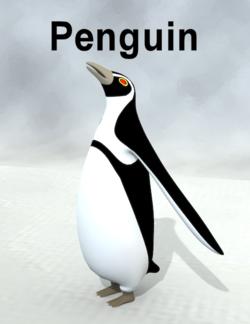 Akatora-Penguin.png