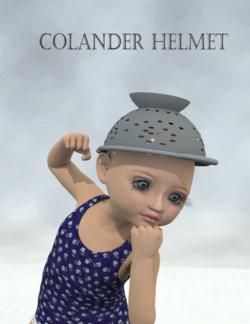 Minx-Colander Helmet.png