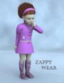 Sanbie ZappyWearK4.png
