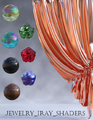 AllenArt-jewelry iray shaders.png